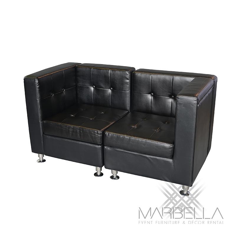 Marbella Event Furniture Amp Decor Rental Modular Low Corner